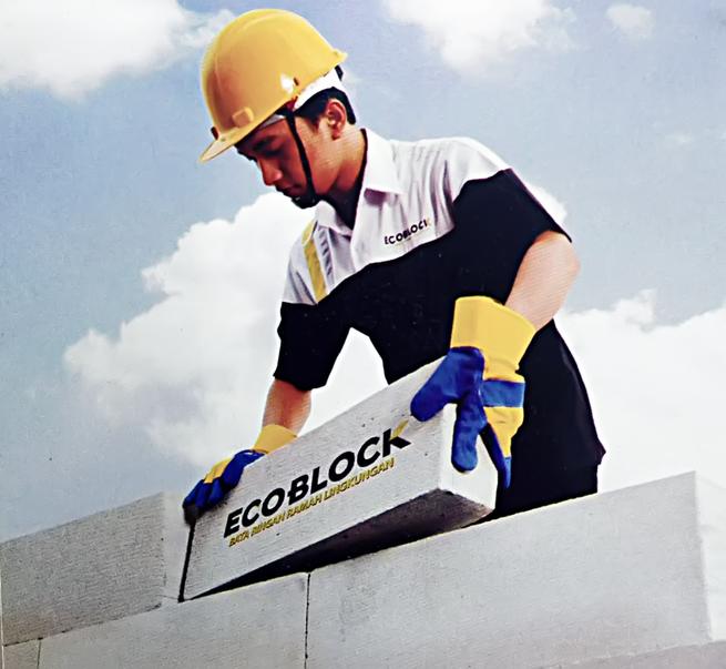 Bata-Ringan-Ecoblock-di-malang