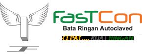 Bata-Ringan-Fastcon-malang