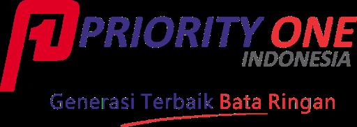 Bata Ringan Priority One Malang